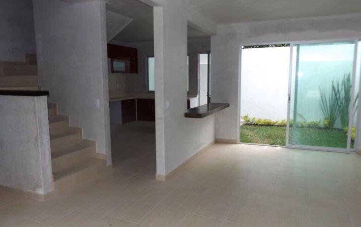 Foto de casa en venta en silverio perez 6, centro vacacional oaxtepec, yautepec, morelos, 1534526 no 04