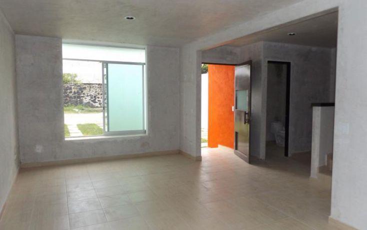 Foto de casa en venta en silverio perez 6, centro vacacional oaxtepec, yautepec, morelos, 1534526 no 05