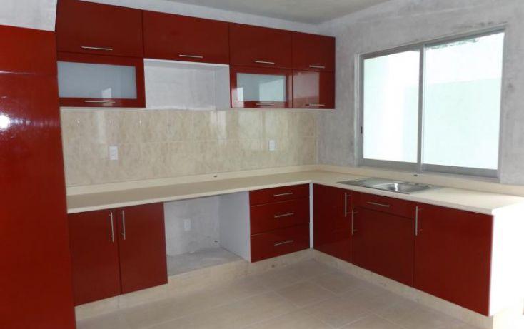 Foto de casa en venta en silverio perez 6, centro vacacional oaxtepec, yautepec, morelos, 1534526 no 06