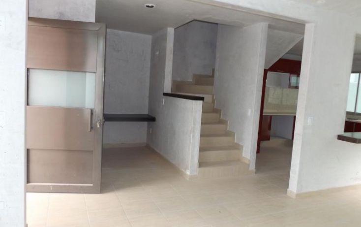 Foto de casa en venta en silverio perez 6, centro vacacional oaxtepec, yautepec, morelos, 1534526 no 07