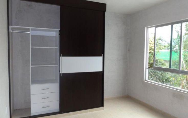 Foto de casa en venta en silverio perez 6, centro vacacional oaxtepec, yautepec, morelos, 1534526 no 08