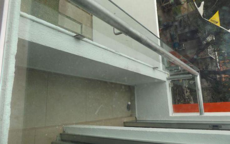 Foto de casa en venta en silverio perez 6, centro vacacional oaxtepec, yautepec, morelos, 1534526 no 10