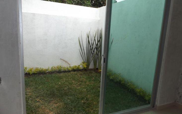 Foto de casa en venta en silverio perez 6, centro vacacional oaxtepec, yautepec, morelos, 1534526 no 11