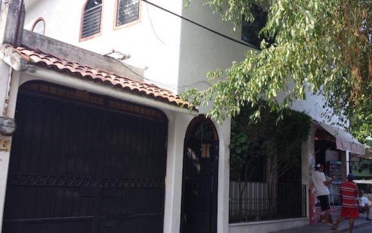 Foto de casa en venta en silverio valle, agua de correa, zihuatanejo de azueta, guerrero, 1693130 no 02