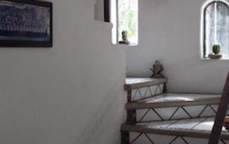 Foto de casa en venta en silverio valle, agua de correa, zihuatanejo de azueta, guerrero, 1693130 no 05