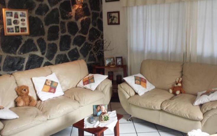 Foto de casa en venta en silverio valle, agua de correa, zihuatanejo de azueta, guerrero, 1693130 no 06