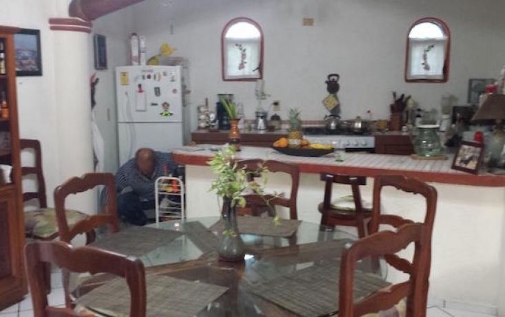 Foto de casa en venta en silverio valle, agua de correa, zihuatanejo de azueta, guerrero, 1693130 no 07