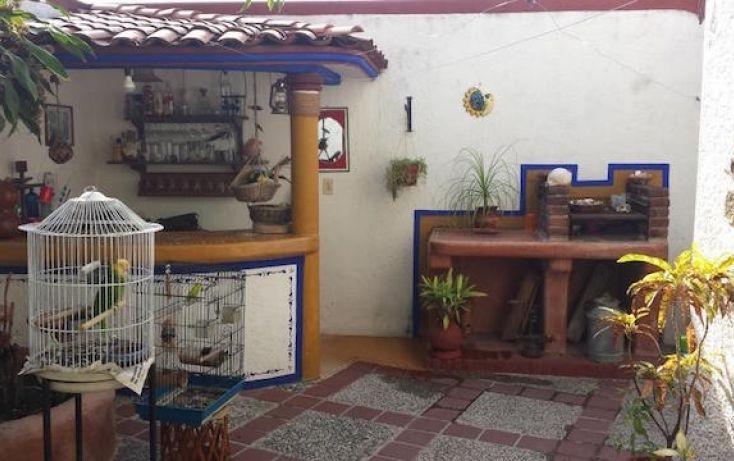 Foto de casa en venta en silverio valle, agua de correa, zihuatanejo de azueta, guerrero, 1693130 no 10