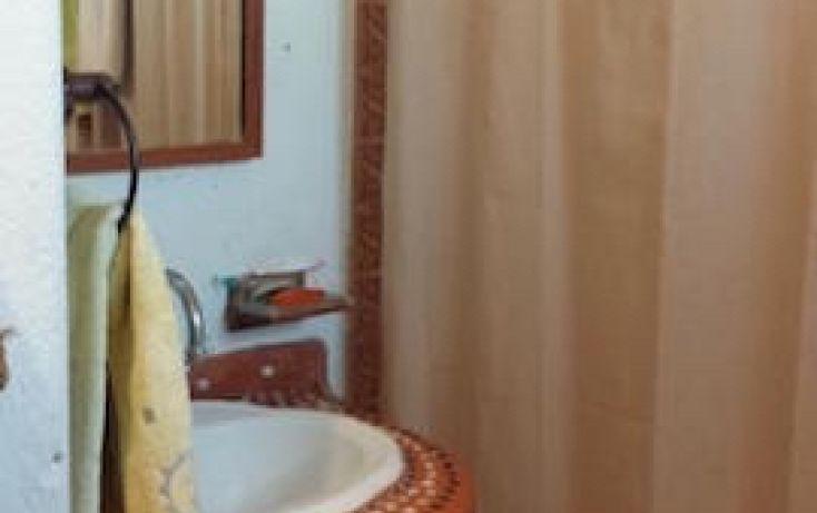 Foto de casa en venta en silverio valle, agua de correa, zihuatanejo de azueta, guerrero, 1693130 no 12
