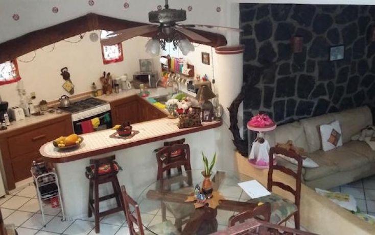 Foto de casa en venta en silverio valle, agua de correa, zihuatanejo de azueta, guerrero, 1693130 no 13