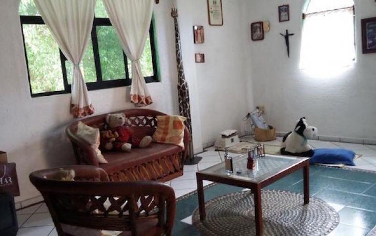 Foto de casa en venta en silverio valle, agua de correa, zihuatanejo de azueta, guerrero, 1693130 no 14