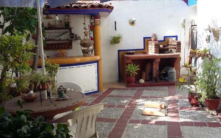 Foto de casa en venta en silverio valle, agua de correa, zihuatanejo de azueta, guerrero, 1693130 no 17