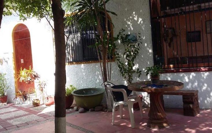 Foto de casa en venta en silverio valle, agua de correa, zihuatanejo de azueta, guerrero, 1693130 no 18