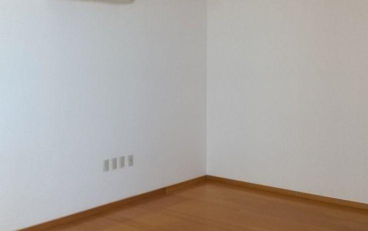 Foto de casa en renta en silvestre lopez portillo, tangamanga, san luis potosí, san luis potosí, 1006755 no 03