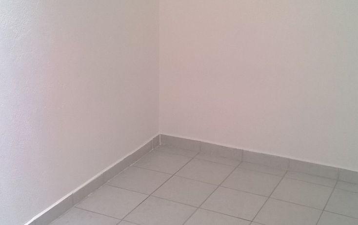 Foto de casa en renta en silvestre lopez portillo, tangamanga, san luis potosí, san luis potosí, 1006755 no 04