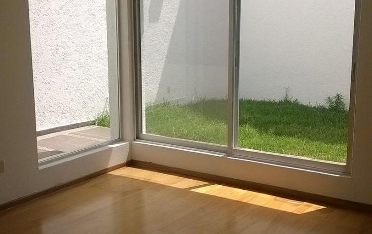 Foto de casa en renta en silvestre lopez portillo, tangamanga, san luis potosí, san luis potosí, 1006755 no 05