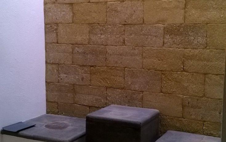 Foto de casa en renta en silvestre lopez portillo, tangamanga, san luis potosí, san luis potosí, 1006755 no 07