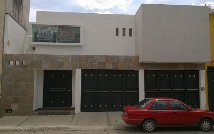 Foto de casa en venta en silvestre lopez portillo, tangamanga, san luis potosí, san luis potosí, 1006761 no 01