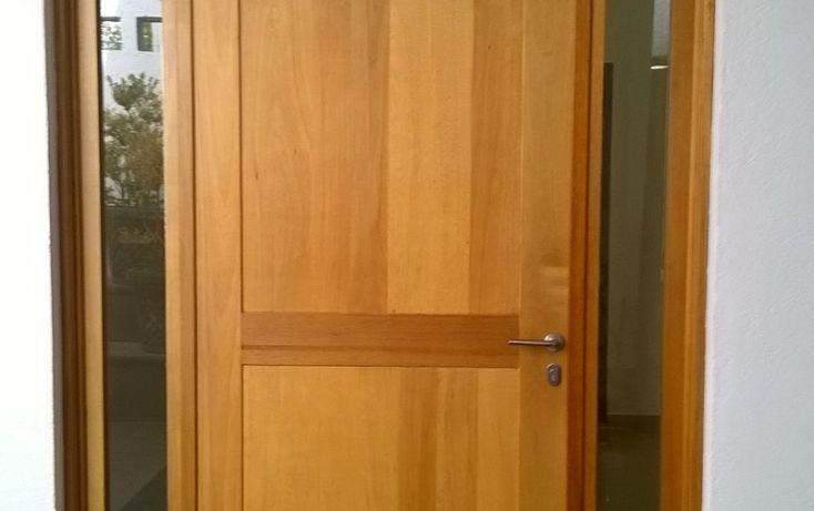 Foto de casa en venta en silvestre lopez portillo, tangamanga, san luis potosí, san luis potosí, 1006761 no 02
