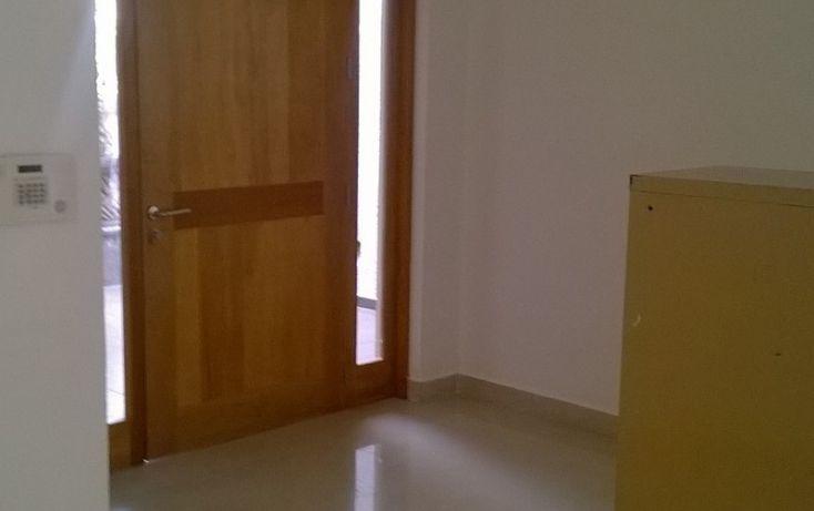 Foto de casa en venta en silvestre lopez portillo, tangamanga, san luis potosí, san luis potosí, 1006761 no 04