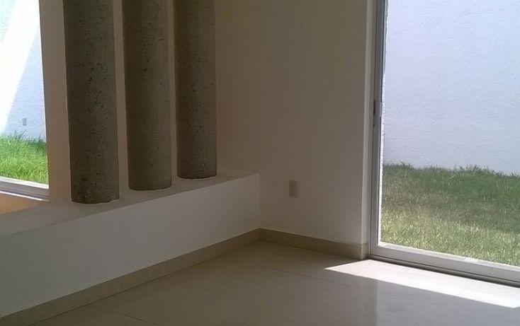 Foto de casa en venta en silvestre lopez portillo, tangamanga, san luis potosí, san luis potosí, 1006761 no 05