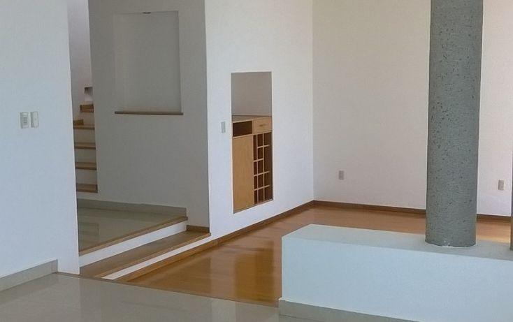 Foto de casa en venta en silvestre lopez portillo, tangamanga, san luis potosí, san luis potosí, 1006761 no 06