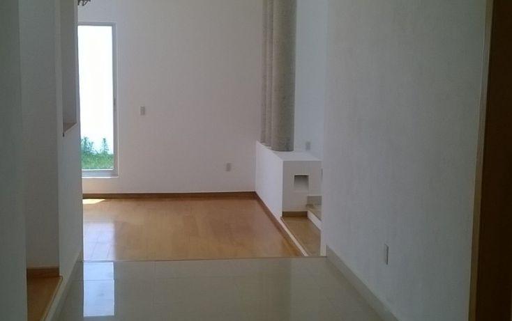 Foto de casa en venta en silvestre lopez portillo, tangamanga, san luis potosí, san luis potosí, 1006761 no 07
