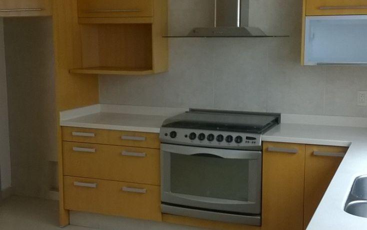 Foto de casa en venta en silvestre lopez portillo, tangamanga, san luis potosí, san luis potosí, 1006761 no 10