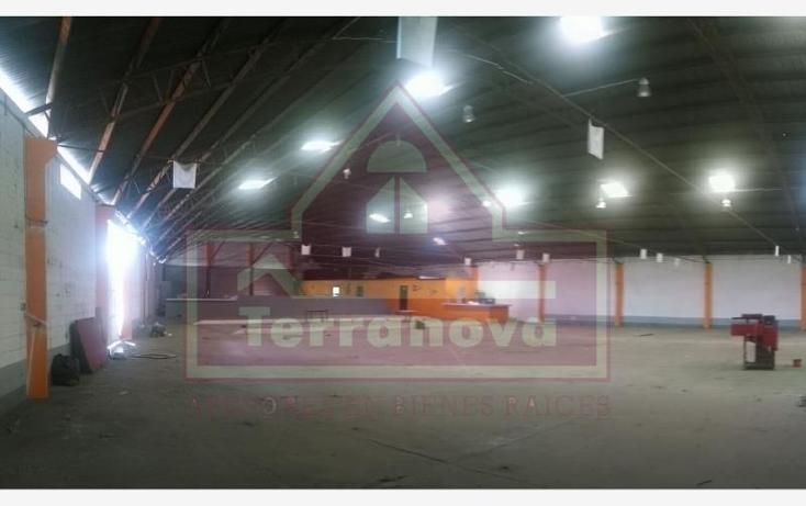 Foto de nave industrial en renta en  , silvino rodriguez, chihuahua, chihuahua, 602247 No. 03