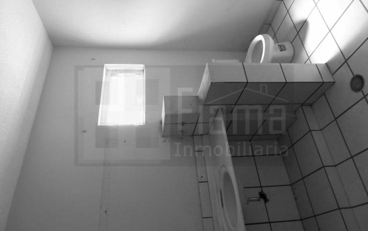 Foto de nave industrial en venta en  , simancas, tepic, nayarit, 1286615 No. 53