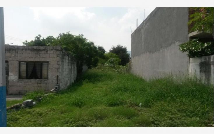 Foto de terreno habitacional en venta en simon bolivar 001, san nicolás de los garza centro, san nicolás de los garza, nuevo león, 664685 no 01