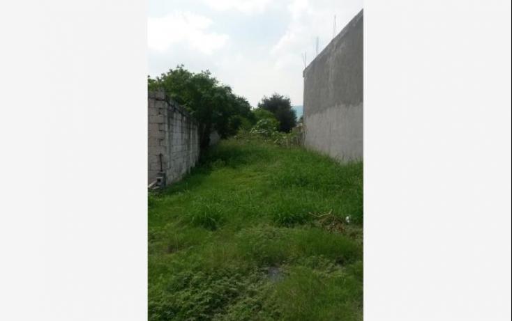 Foto de terreno habitacional en venta en simon bolivar 001, san nicolás de los garza centro, san nicolás de los garza, nuevo león, 664685 no 02