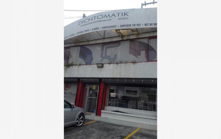 Foto de local en renta en simon bolivar 1202, mitras centro, monterrey, nuevo león, 1642628 no 02