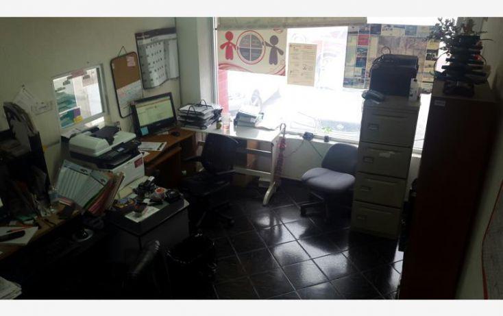 Foto de local en renta en simon bolivar 1202, mitras centro, monterrey, nuevo león, 1642628 no 03
