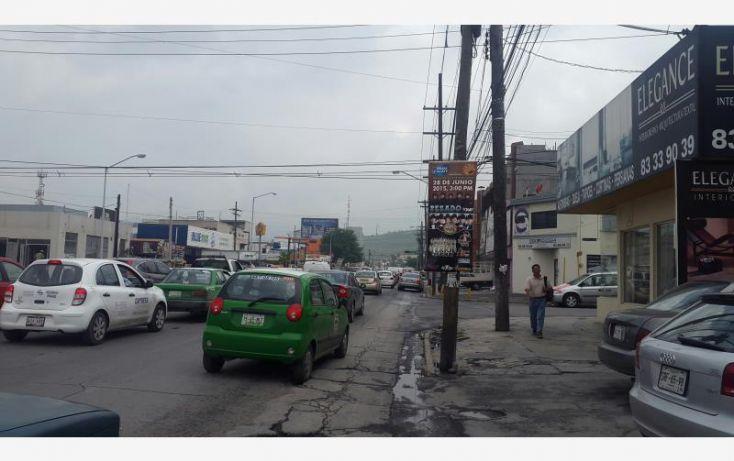 Foto de local en renta en simon bolivar 1202, mitras centro, monterrey, nuevo león, 1642628 no 04