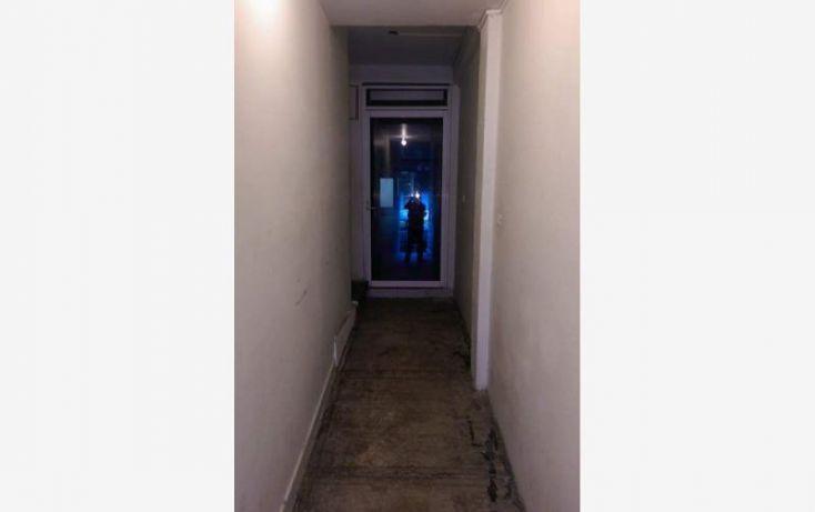 Foto de casa en venta en simon bolivar 140, del maestro, xalapa, veracruz, 1633736 no 02