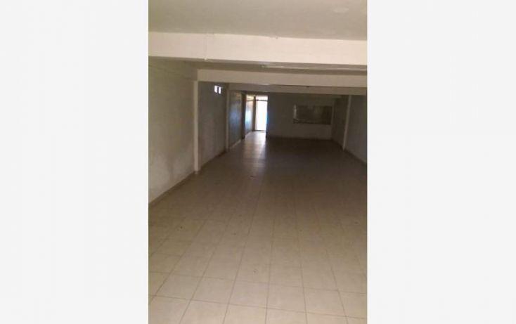 Foto de casa en venta en simon bolivar 140, del maestro, xalapa, veracruz, 1633736 no 03