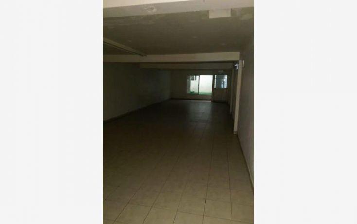 Foto de casa en venta en simon bolivar 140, del maestro, xalapa, veracruz, 1633736 no 04