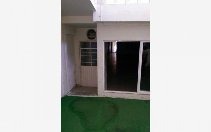Foto de casa en venta en simon bolivar 140, del maestro, xalapa, veracruz, 1633736 no 05