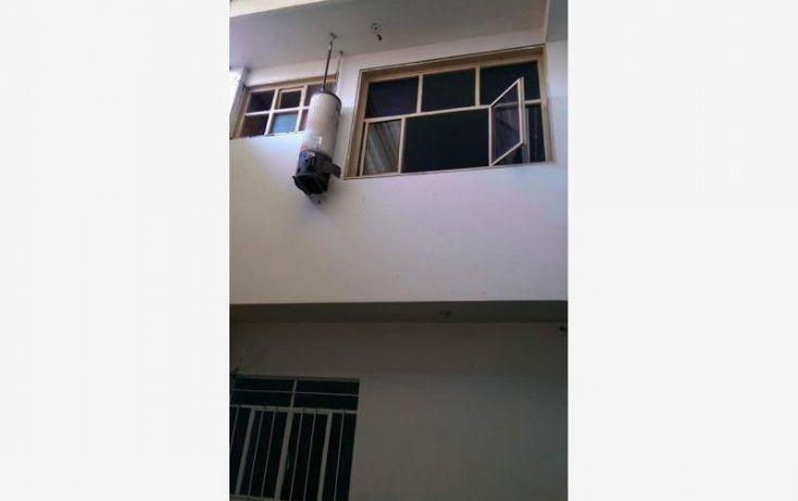 Foto de casa en venta en simon bolivar 140, del maestro, xalapa, veracruz, 1633736 no 06