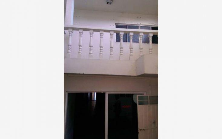 Foto de casa en venta en simon bolivar 140, del maestro, xalapa, veracruz, 1633736 no 07
