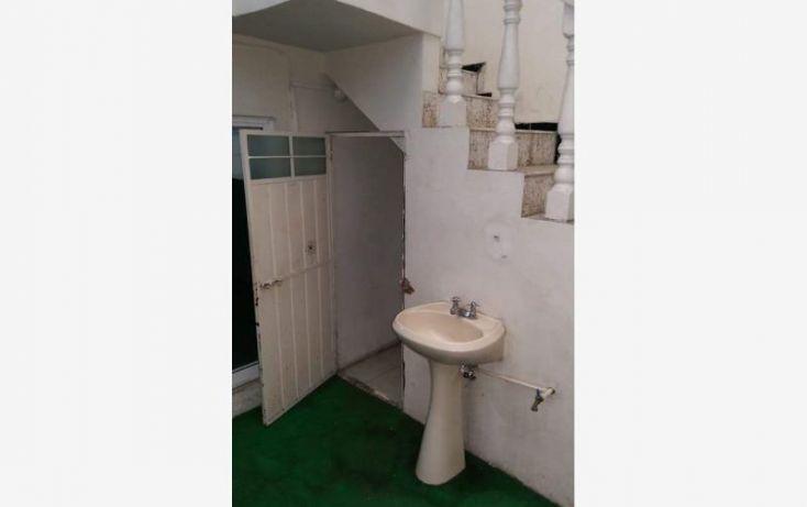 Foto de casa en venta en simon bolivar 140, del maestro, xalapa, veracruz, 1633736 no 08