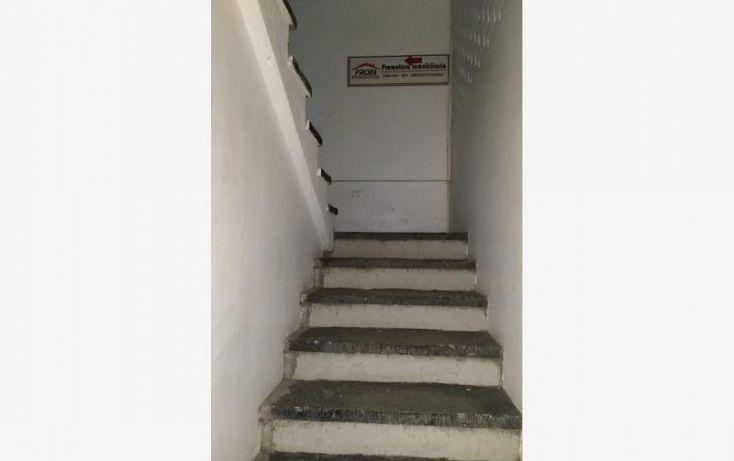 Foto de casa en venta en simon bolivar 140, del maestro, xalapa, veracruz, 1633736 no 09