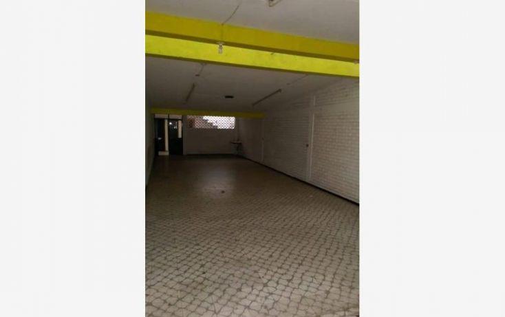 Foto de casa en venta en simon bolivar 140, del maestro, xalapa, veracruz, 1633736 no 10