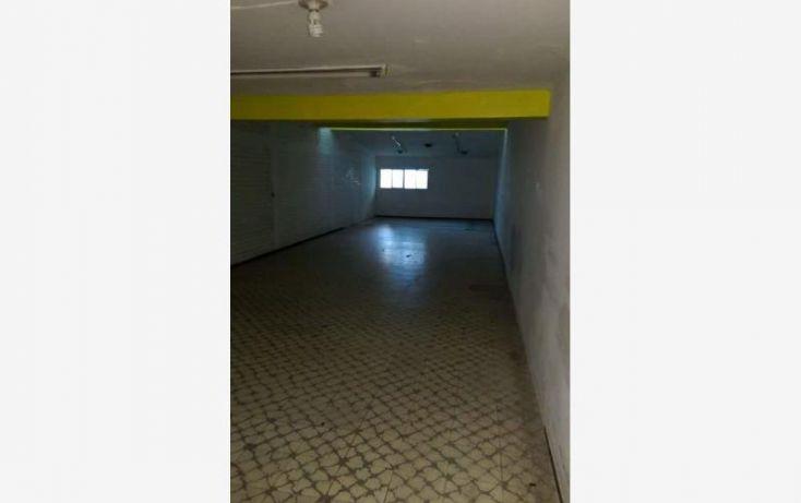 Foto de casa en venta en simon bolivar 140, del maestro, xalapa, veracruz, 1633736 no 11