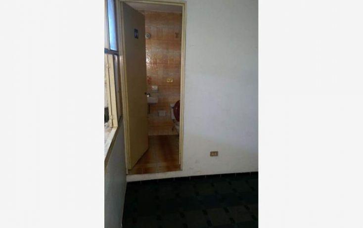 Foto de casa en venta en simon bolivar 140, del maestro, xalapa, veracruz, 1633736 no 12