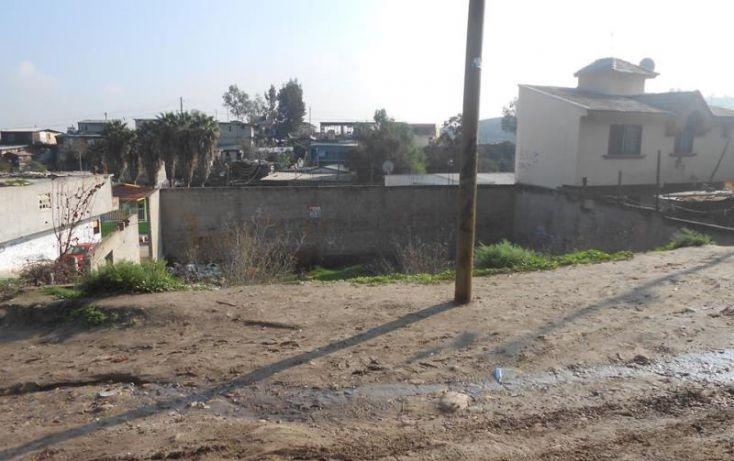 Foto de terreno habitacional en venta en simon bolivar 5707, la esperanza, tijuana, baja california norte, 1946418 no 02