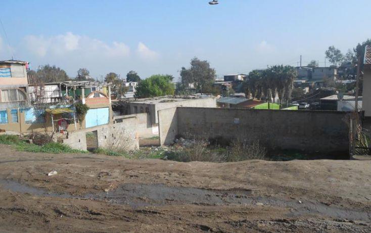 Foto de terreno habitacional en venta en simon bolivar 5707, la esperanza, tijuana, baja california norte, 1946418 no 03