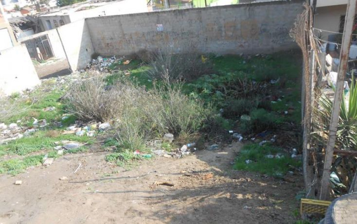 Foto de terreno habitacional en venta en simon bolivar 5707, la esperanza, tijuana, baja california norte, 1946418 no 04