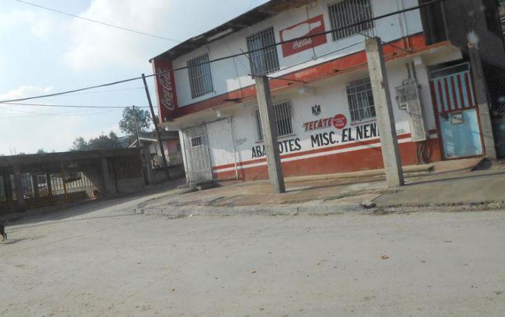 Foto de terreno habitacional en venta en simon bolivar 5707, la esperanza, tijuana, baja california norte, 1946418 no 05